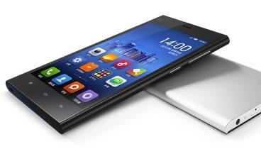 Kinesisk smartphone-producent sælger 220.000 smartphones på tre minutter