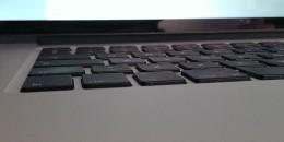 tater macbook