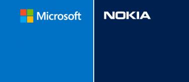 Nokias aktionærer godkender salg