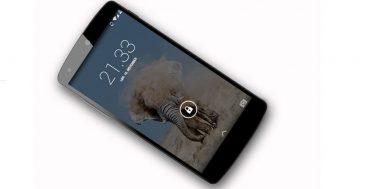 Google Nexus 5 test og pris: Android i sin reneste og bedste form