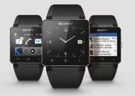 Test: Smartwatch har alvorlige sikkerhedsproblemer