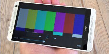 HTC One Max test og pris: Flot gigant med to alvorlige udfordringer