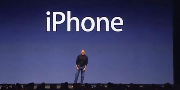 steve-jobs-iphone-2007