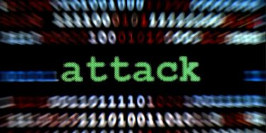 744 procent mere malware mod Mac i 2016