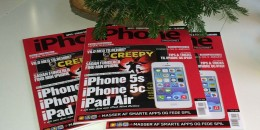 iphone-4-2013