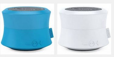 Gizmo Vibe 5XS test og pris: Glimrende mini-højtaler