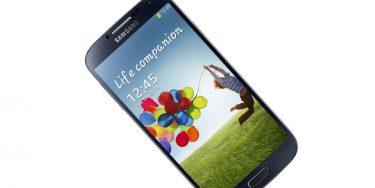 Samsung Galaxy S4+ test og pris: Gammel vin på gammel flaske