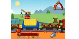 lego-duplo-train-web