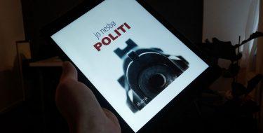 Guide: Giv en e-bog i gave