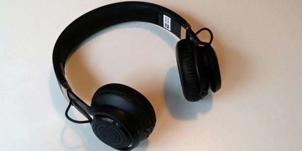 jabra-revo-wireless_5