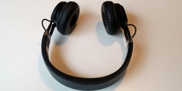 Billeder – Jabra Revo Wireless