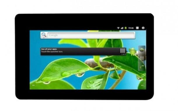 Verdens formentlig billigste tablet kan købes nu