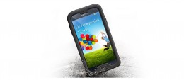 lifeproof-fre-for-gs-4
