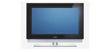 Philips klar med verdens første Android–baserede Ambilight TV