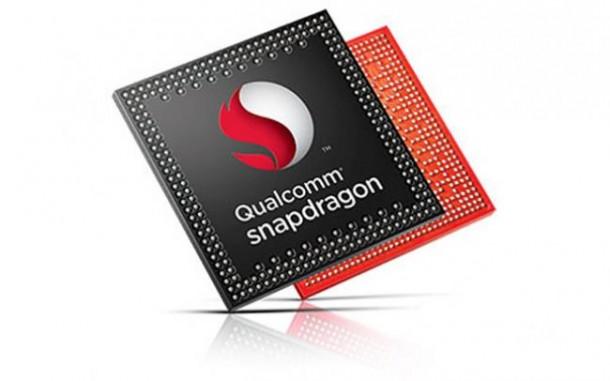 Qualcomm genoptager salget til Huawei