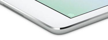 Apple har besluttet sig: iPhone 6 får skærm på 4,8 tommer