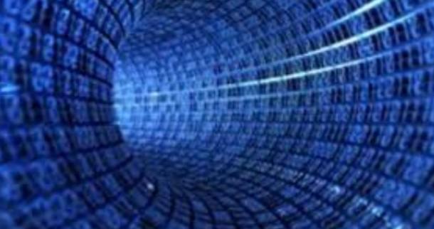 Telenor satser mere på bredbånd – får adgang til 850.000 nye adresser