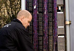 Navneforvirring sår tvivl om troværdigheden i nominering af TDC kobberledning som årets IT-fadæse