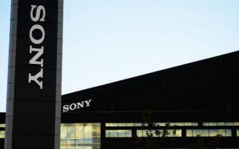 Sony bekræfter: Vi taler Windows Phone med Microsoft