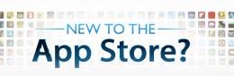 ny-i-app-store