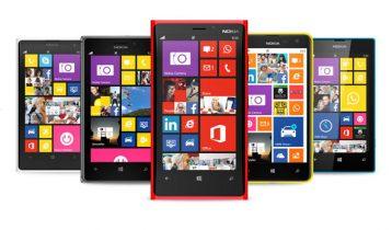 Større opdatering klar til Nokia Lumia 925 og Lumia 1020 – se nyhederne her