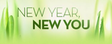 Svært ved at holde dit nytårsfortsæt? Her er Apples hjælp
