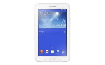 Samsung Galaxy Tab 3 Lite – ny budgettablet