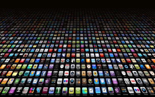 Gartner: Dyster fremtid for betalings-apps
