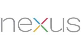 nexus_0