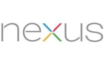 Rygte: Nexus 8 med Intel-processor i år?
