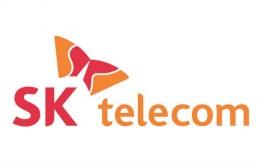 sk_telecom
