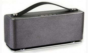 Test af Bluetooth-højttaler: Bedste højtaler til prisen