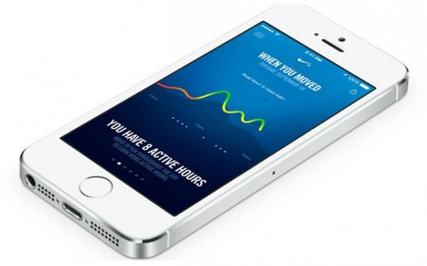 Rygte: Apple kommer med sundhedstjeneste i iOS 8