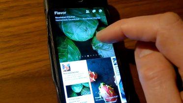 App-test: Sådan fungerer Facebook Paper
