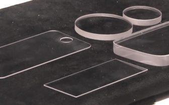 Apples nye trumf: Kan være klar med super hårdfør glas til iPhone 6