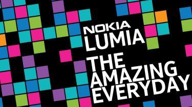 Fortrolige dokumenter lækket – Microsoft dropper Nokia-brandet