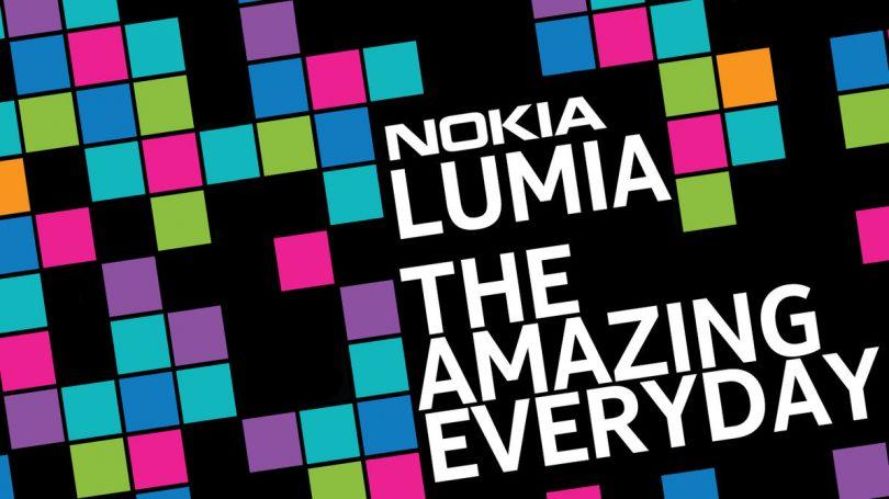 Nokia-køb kostede Steve Ballmer jobbet
