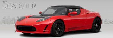 Telia skal tyverisikre Tesla-biler