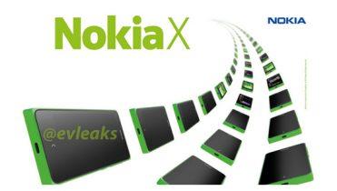 Nokia live fra MWC 2014  – Nokia X,Nokia X+ og Nokia XL – se pris