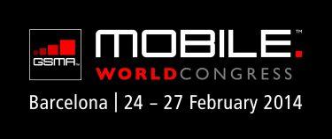 Mobilerne, der bliver lanceret på Mobile World Congress 2014