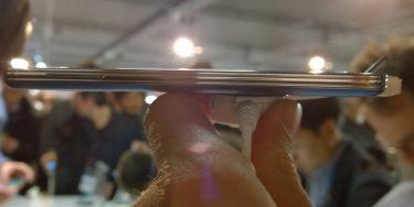 Samsung Galaxy S5 – billeder