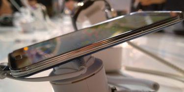 Pristjek: Samsung Galaxy S5