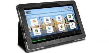 Doro opruster med nye seniorvenlige computere og tablets