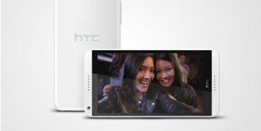 HTC Desire 816 og Desire 610 – nu skal der sælges mobiler