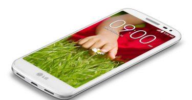 LG G2 Mini – derfor bør den få meget lav pris