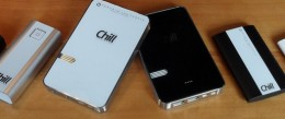 chill-powerbank