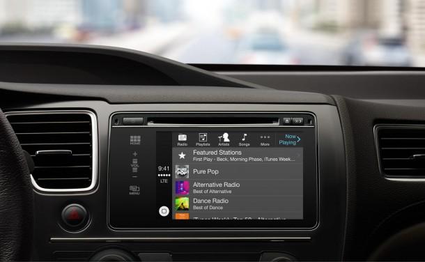 CarPlay_Honda_Music_PRINT