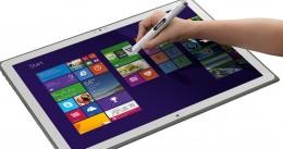 4K-tablet-med-ekstrem-skærm