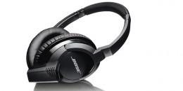bose-headset