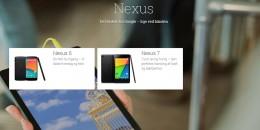 nexus-5-i-google-play